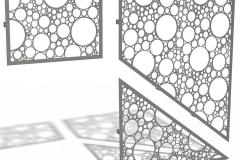 lasercraft-africa-patterns-12