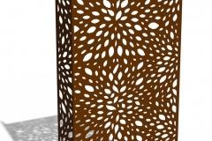 lasercraft-africa-patterns-16